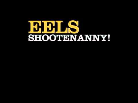 Eels - Lone Wolf