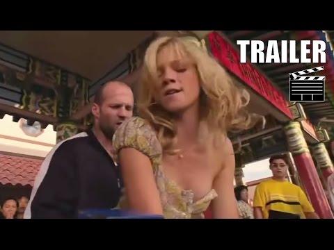 iz-filma-adrenalin-porno