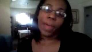Vídeo 3 de Teairra Mari