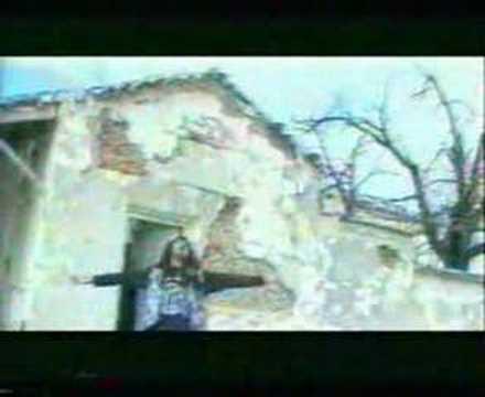 Viento & Mutti - Dj Gladiator Pam Bam (DJ Solovey remix)