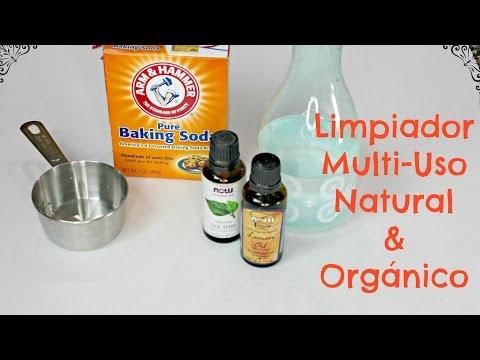 Limpiador MultiUsos Natural de Vinagre y Aceites Esenciales ~DIY ♦ consaboraKaFé
