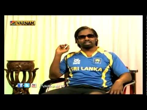Simple Superstar Movie on Varnam TV Sri Lanka: Wilbur Sargunaraj