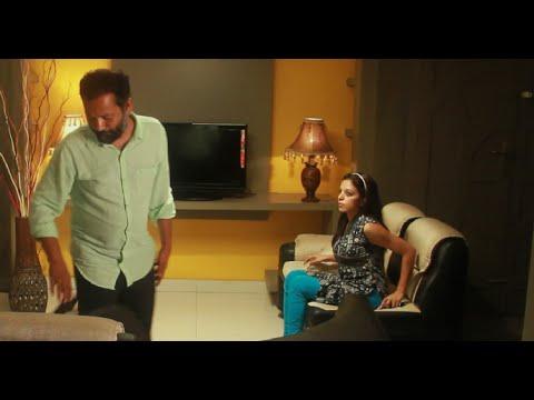 What Is Sex (എന്താണ് സെക്സ് ?) Malayalam  Short Film video