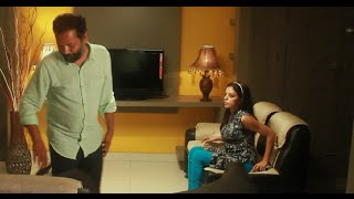 What Is SXE Malayalam Short Film