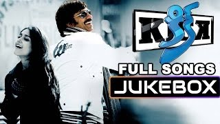download lagu Kick కిక్ Movie Songs Jukebox  Ravi Teja, Iliyana gratis