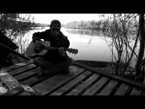 Константин Ступин - Корсары