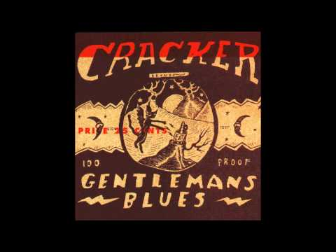 Cracker - James River