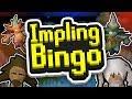Our Best Episode yet.. IMPLING BINGO - Episode 79