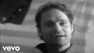 Клип The Tragically Hip - At The Hundredth Meridian