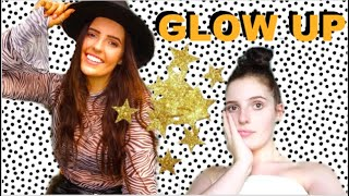 complete GLOW UP in less than 24 hours! | TRANSFORMATION!