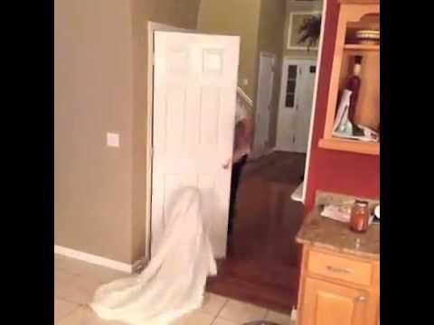 Niño Fantasma 0 – Padre 1