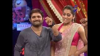 jabardasth-fatafat-fun-on-9th-april-2015