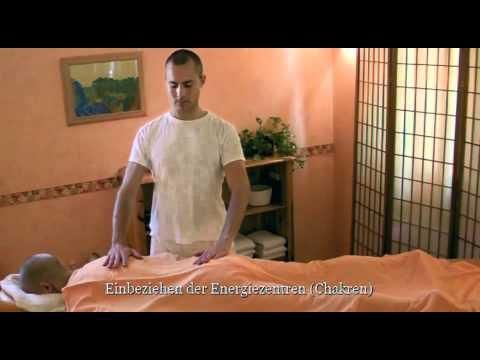 Indian lingam massage to cardiac bass riddim mix - 3 2