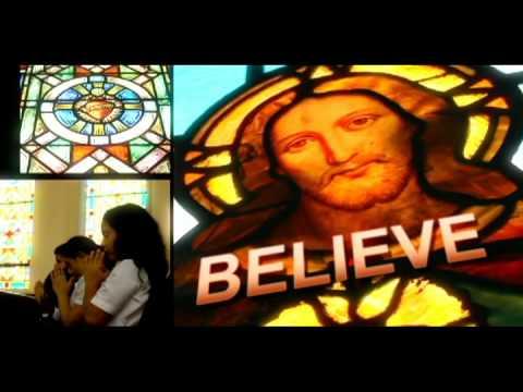 Sacred Heart of Jesus School - New York