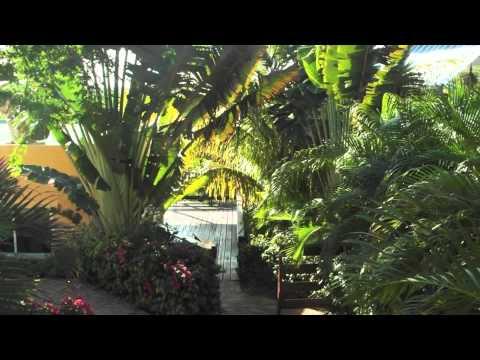 Home Sweet Home Curacao Mini-Resort