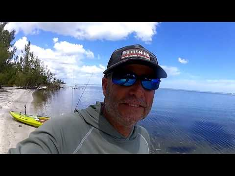 Indian River Lagoon Seagrass Update 9/19/2018