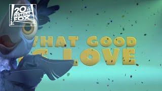 "Rio 2 | ""What Is Love"" Lyrics Video 