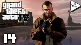 Detonado Grand Theft Auto IV ''Pornô Xvideos'' (14)