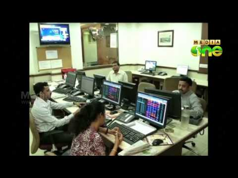 India Inc cheers GDP growth, expects further rise in economy