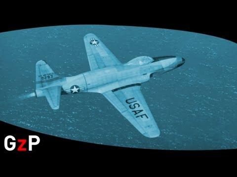 War Aircraft Games Aircraft Action Game 1.33