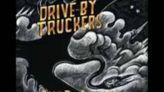 Watch Driveby Truckers Lisas Birthday video