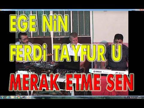 kanal3 play