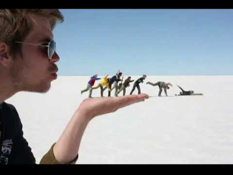 best photo tricks   funny   youtube