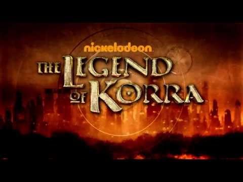 Legend of Korra – Making of d'un Jeu Épique : Partie 1 [FR]