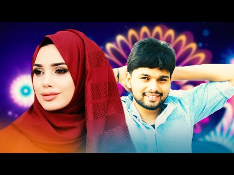 Non Stop Appangalembaadum| New Malayalam Mappila Latest Mappilapattu  Album Song