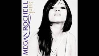 Watch Megan Rochell Its On You video