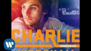 Charlie Worsham Trouble Is
