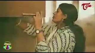 Robot | Tamil short film