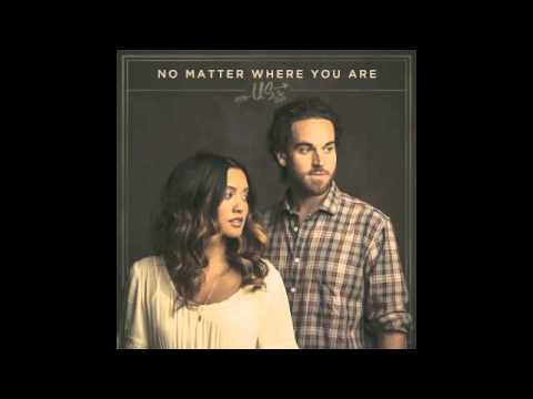 Us The Duo - Make You Mine