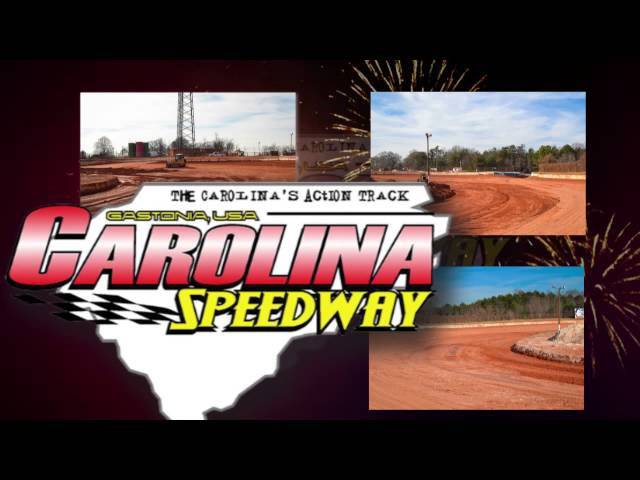 15th Annual Skyler Trull Memorial Weekend - March 5-7, 2015