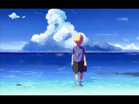 Kana Nishino - If [Instrumental/Karaoke]