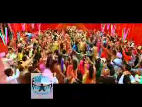 NEW SONG  DIL to avin avin loot gia.flv