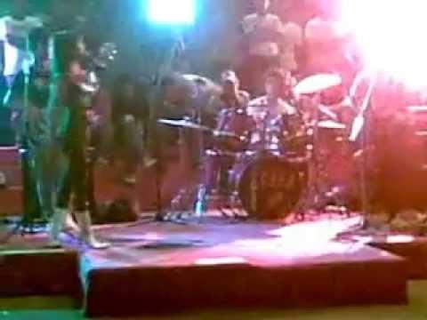Kertas Tissue   Langit Live)   YouTube