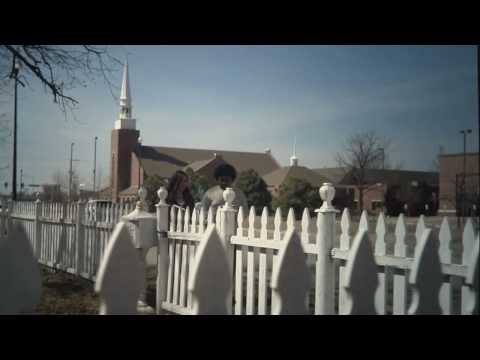 2010 MLS Commercial: Neighborhood Library - HQ