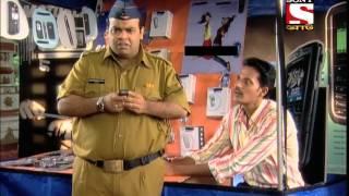 FIR - (Bengali) - Episode 8