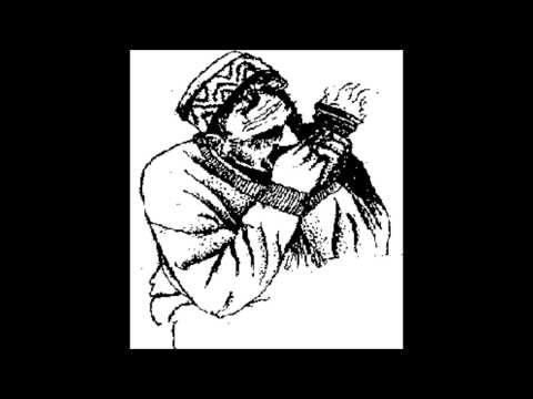 Himachali Nati Song Bamniye video