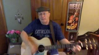 Watch John Prine Big Fat Love video