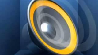 Watch Diante Do Trono O Espirito EA Noiva video