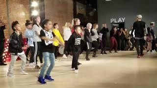 Download Lagu Filthy by: Justin Timberlake/ Choreo by: David Moore Gratis STAFABAND