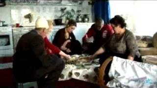 OSCE shpk kampanja spoti 1