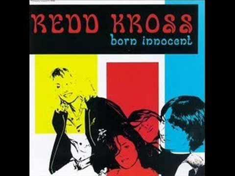 Redd Kross - Tatum Otot