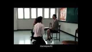 Video cảm động Rơi nước mặt về tình Thầy cô ngày 20-11
