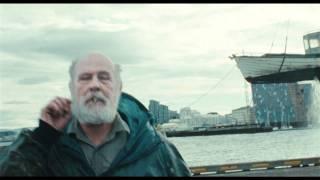 Icelandic Movies