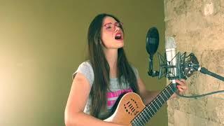 download musica Luna - Zoe cover acustico