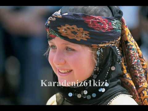 Karmate & Resul Dindar - Atma Türkü video