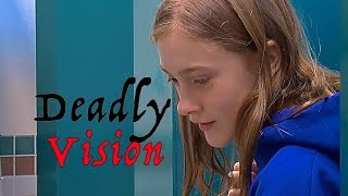 Deadly Vision - Young Actors Project